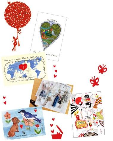revistas, Japón, creatividad, inspiración, tienda, comprar