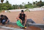 Baahubali Team Haritha Haram-thumbnail-6