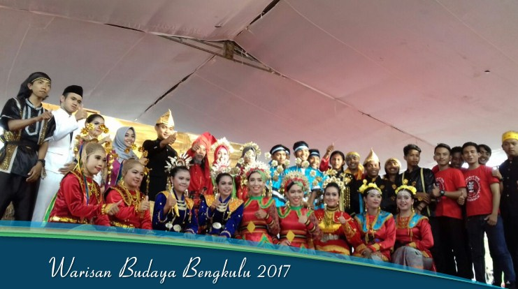 Benteng Malborough, benteng-malborough, sejarah benteng malborough, Tapak Tilas Sejarah Benteng Malborough, warisan budaya bengkulu 2017