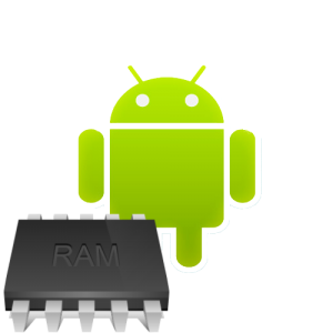 Download Aplikasi RAM Manager & Booster Android TERBAIK