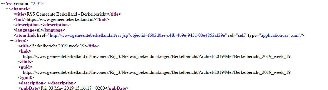 https://www.gemeenteberkelland.nl/rss.jsp?objectid=f602d0ae-c4fb-4b9e-943c-00e4852af29e