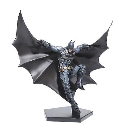 Top 15 Things on my Batman Wishlist Batman statue