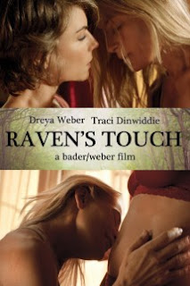 Download Film Raven's Touch (2015) Terbaru