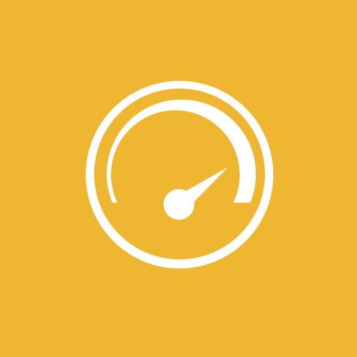 تحميل وتنزيل تطبيق Superb Cleaner 2.1.2 APK للاندرويد