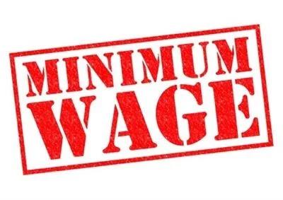 @JohnOkiyiKalu: Abia State and the New Minimum Wage Quagmire