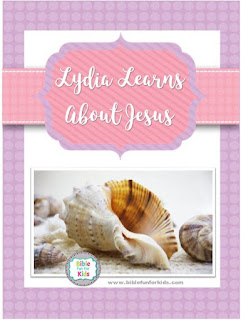 https://www.biblefunforkids.com/2018/02/8-lydia-learns-about-jesus.html