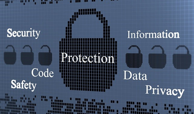 How to Best Defend Your Business from Potential Hackers and Cyber Attacks