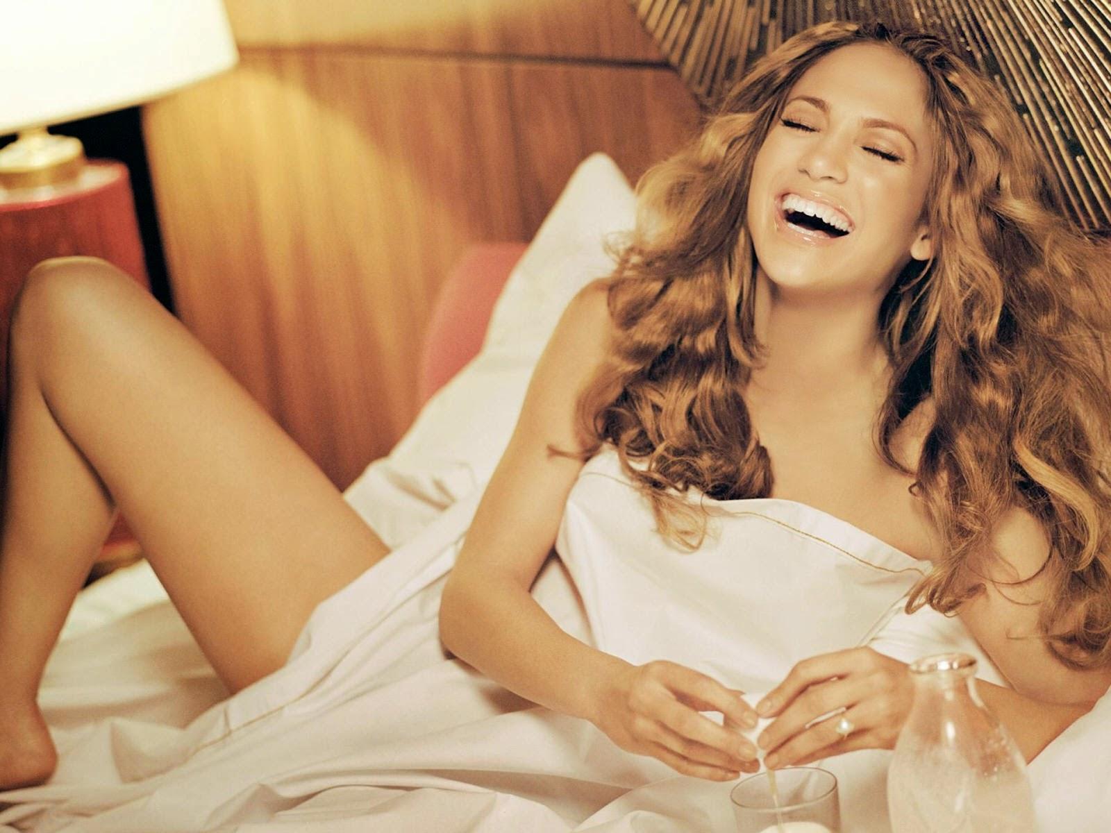 Jennifer Lopez: ERIK MARTIN WILLÈN: Jennifer Lopez Bests Ex Sean Combs In