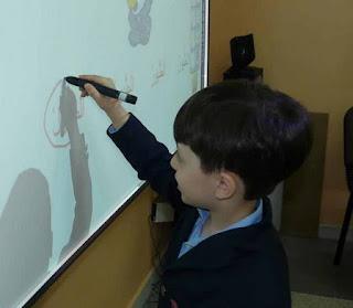 مشاريع مربحة مدرسية تنموية ومربحة