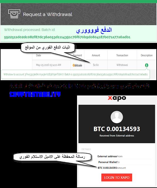 cryptostability%2B25.png