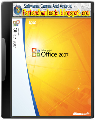 Ms office 2007 free download full version with serial key - Ms office 2007 free download full version with product key ...