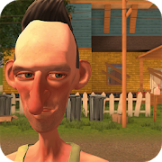angry-neighbor-apk