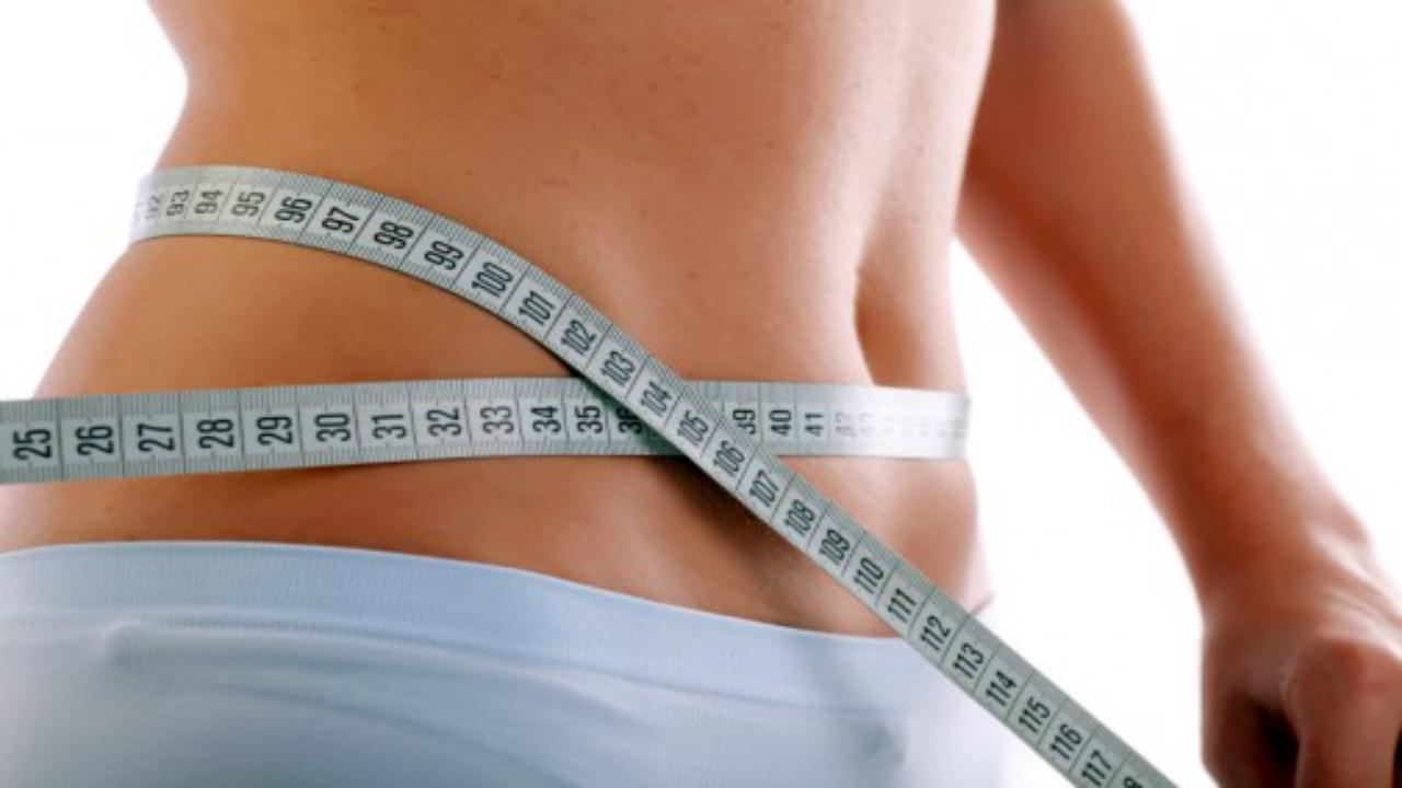 Weight loss programs tucson