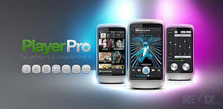 player pro 4.5 apk player pro full apk 2017 playerpro music player 3.84 apk playerpro 4.3 apk