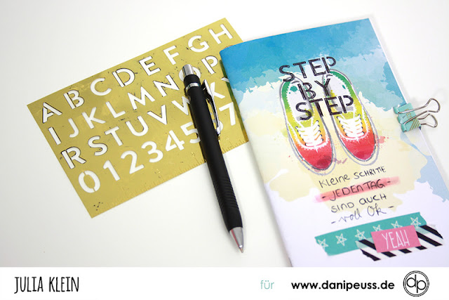 http://danipeuss.blogspot.com/2017/06/inspiration-sammeln-im-danidori-juli-memory-notebook-kit.html