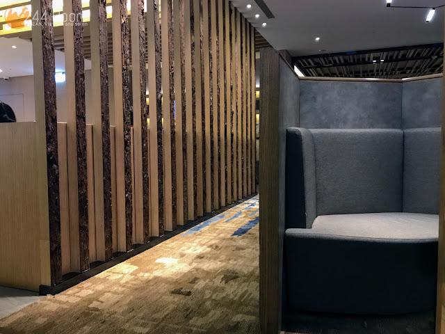 taoyuan-plaza-premium-lounge-seat