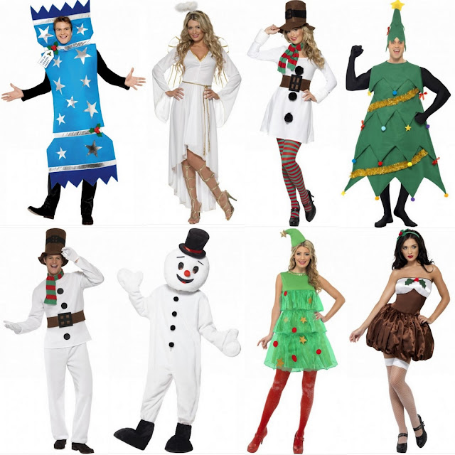 To help you get your Christmas outfit perfect the site also has a great choice of Christmas fancy dress accessories including Santa inflatable belly ...  sc 1 st  whererootsandwingsentwine.com : christmas pudding costumes  - Germanpascual.Com