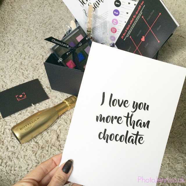 get-date-night-box-i-love-you-more-than-chocolate-print