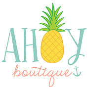 https://www.etsy.com/shop/AhoyBoutique