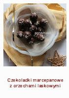 http://przysmakikarolki.blogspot.com/2012/12/czekoladki-marcepanowe-z-orzechami.html