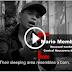 Watch! Viral Video! Oligarchs Nagrecruit ng mga Mindanaons para magtrabaho at maging alipin sa kanilang Hacienda!