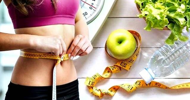 metabolismo lento causas medicamento