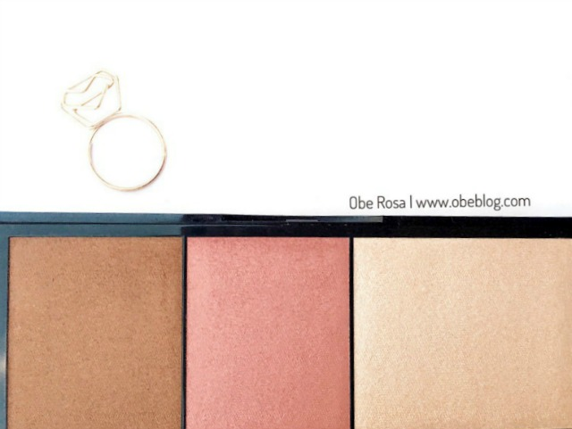 My_Best_Highlight_Contour_Face_Palette_DEBORAH_MILANO_fair_rose_obeblog