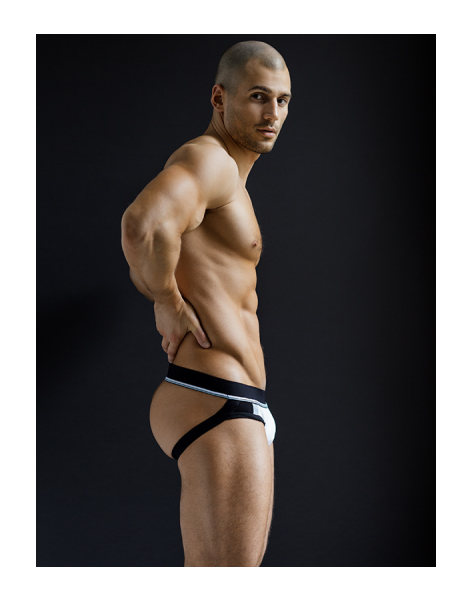 http://2.bp.blogspot.com/-VDXxJ84c46c/U2_sfslSYrI/AAAAAAABo_A/Ij0fG-sfNGI/s1600/Todd-Sanfield-Underwear-2014-Collection-Cover.png