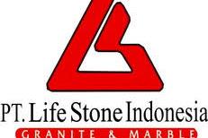 Lowongan Kerja PT. Life Stone Indonesia Terbaru 2018