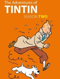 Les aventures de Tintin 2 | Bmovies