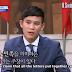 Menetap Di Korea 9 Tahun, Anak Kelantan Ini Sangat Fasih Berbahasa Korea Menjadi Tetamu Khas Program TV