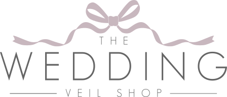 The Wedding Veil Shop | Bridal Accessory Blog