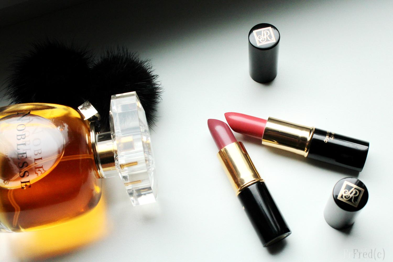 Косметика магрусс в москве купить купить набор косметики для девочки маленькая фея