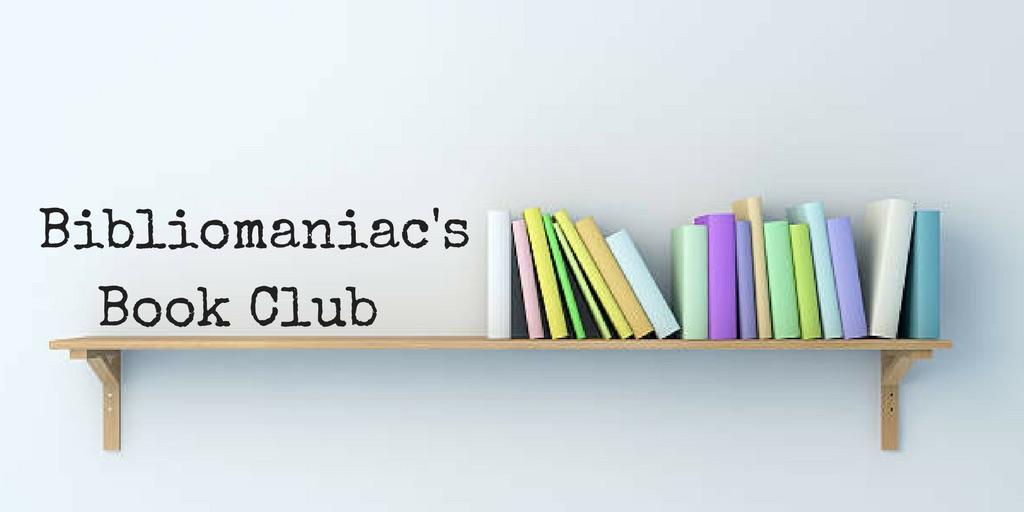 Bibliomaniac\'s Book Club: Anatomy of a Scandal by Sarah Vaughan