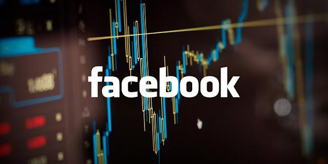 TUT Report Facebook người bạn ghét dạng 723 New 2019 | Trần Hà IT