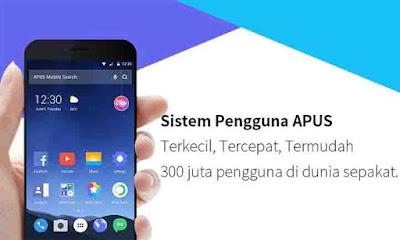 14 Launcher Android Terbaik 2016