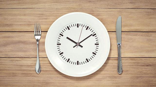 Di Bulan Ramadhan, Hindarilah 3 Kebiasaan Yang Membahayakan Kesehatan Tubuh Ini