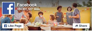 Sitene Facebook beğen kutusu ekle