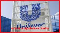 Lowongan Kerja Terbaru PT.Unilever Indonesia