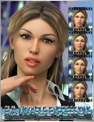 https://www.daz3d.com/eva-mixable-expressions-for-genesis-8-females