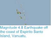 http://sciencythoughts.blogspot.co.uk/2014/06/magnitude-48-earthquake-off-coast-of.html