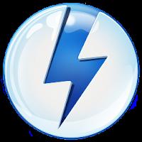 Download DAEMON Tools Lite - Emulador de ISO