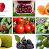 10 Fruits You Will Not Believe Are Toxic To Health
