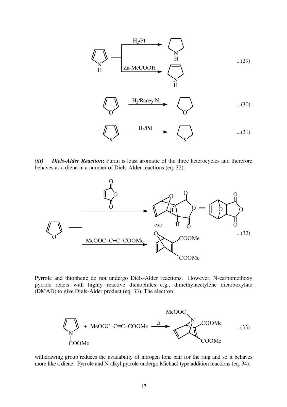 CHEMISTRY HETEROCYCLIC COMPOUNDS EBOOK DOWNLOAD