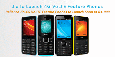 http://www.khabarspecial.com/big-story/reliance-jio-4g-volte-feature-phones-launch-soon-rs-999/