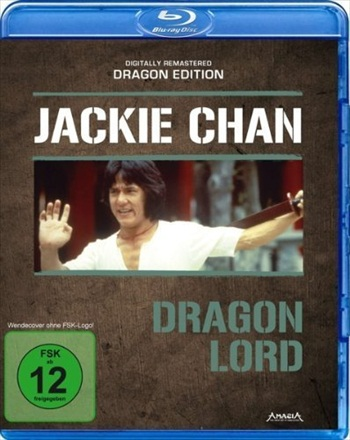 Dragon Lord 1982 UNCUT Dual Audio Hindi 720p BluRay 1.1GB