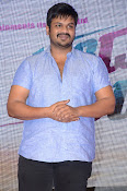 Eedo Rakam Aado Rakam Success Meet-thumbnail-1