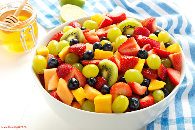 Image result for fruit salad hd images