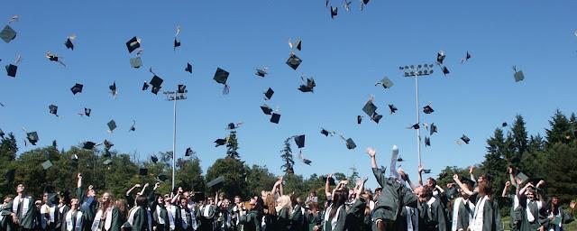 pos graduação, MBA graduação , Universidades