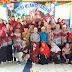 SMP Negeri 1 Kotabaru Rayakan Ulang Tahun Ke 64